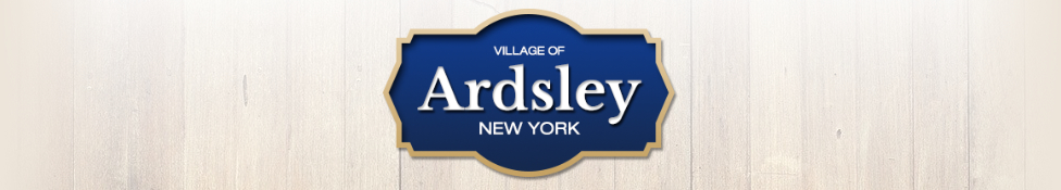 Ardsley Parks and Recreation